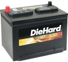 How Long Does A Car Battery Last >> Car Battery Life How Long Does A Car Battery Last